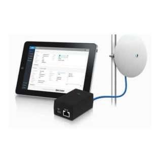 AirGateway AG-PRO-INS DualBand