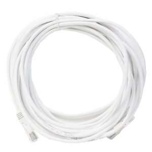 Patch Cord AM-PC6-10 Cable UTP Cat6 10 metros