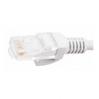Patch Cord AM-PC-1 Cable UTP Cat5e 1 metro