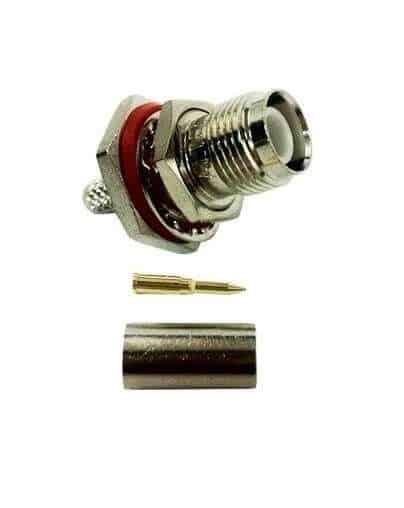 ARTJ-3702