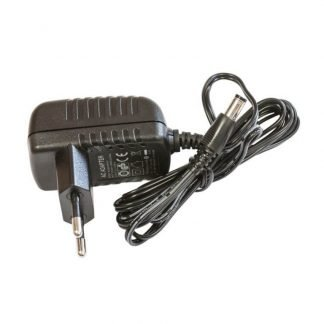 RouterBoard 962UiGS-5HacT2HnT hAP AC 5 puertos Gigabit Lv4