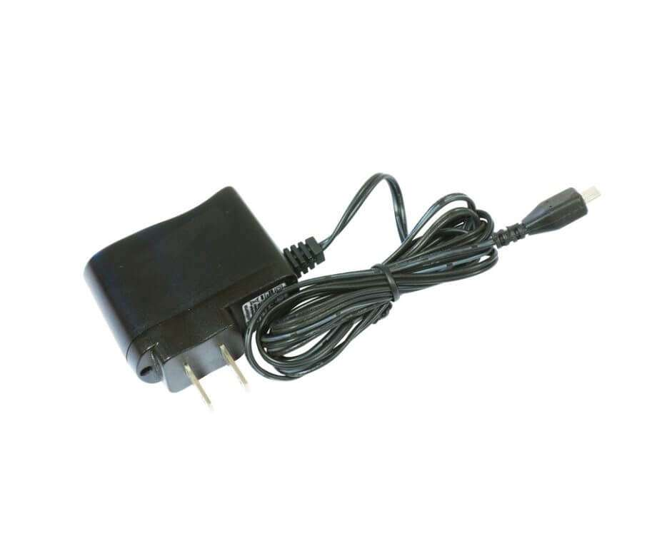 AP 952Ui-5ac2nD-TC hAP AC Lite 2.4GHz y 5GHz