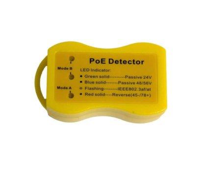 Detector PoE B013P3DBQS