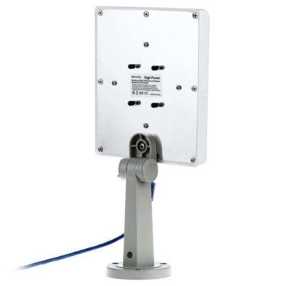 Adaptador BL-WN1140AH Wi-Fi USB Antena 14dBi 2.4GHz