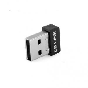 Nano Adaptador BL-WN151 USB Wireless N 2.4GHz