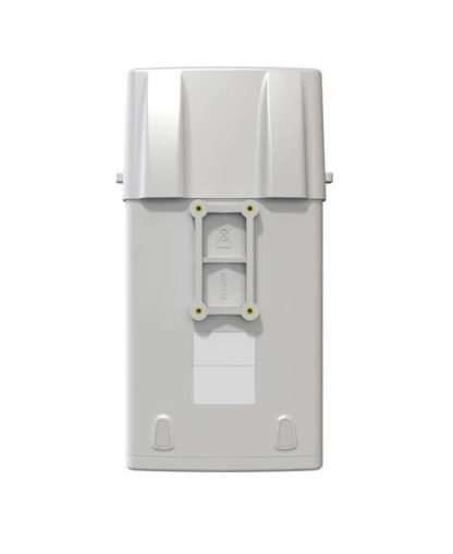 BaseBox5 Outdoor Access Point 1000mW 5GHz