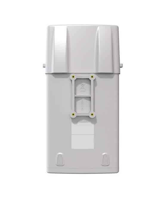 BaseBox5 Access Point Gigabit 5GHz - SincablesEC