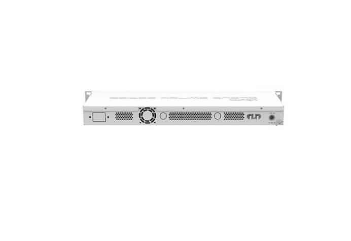 CSS326-24G-2S+RM Smart Switch 24 puertos Gigabit