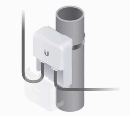 ETH-SP Protector Ethernet Contra Descargas Outdoor