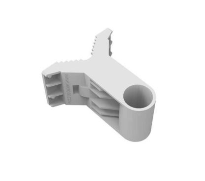 QM Soporte para montaje en muros