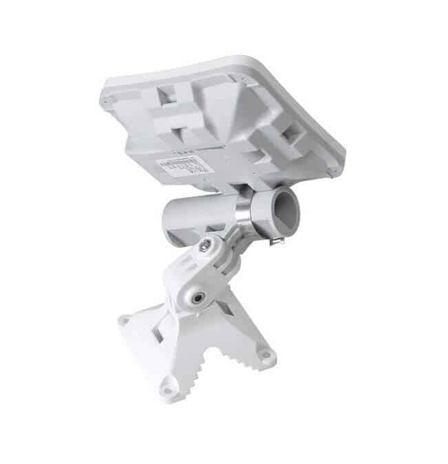QMP Adaptador de Montaje en Pared Avanzado para Antenas