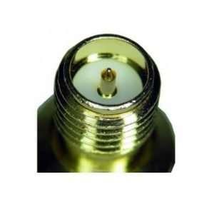 Conector R901-9863-04RFX RP-SMA hembra crimp RG58