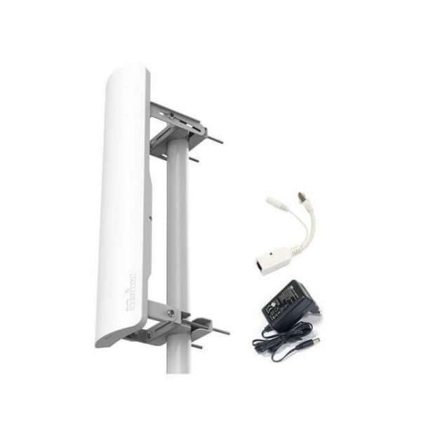 Antena Sectorial MANTBOX19S 120° 19dBi 5GHz