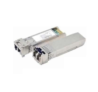 SNS-UF-SM-1G Compatible con Ubiquiti UF-SM-1G