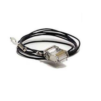 Tough Cable Conector TC-GND por Unidad RJ-45 Plug