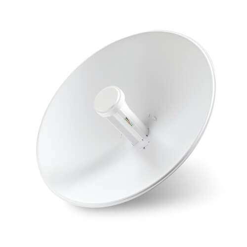 PBE-M5-400 M5 Antena 25dBi 5GHz