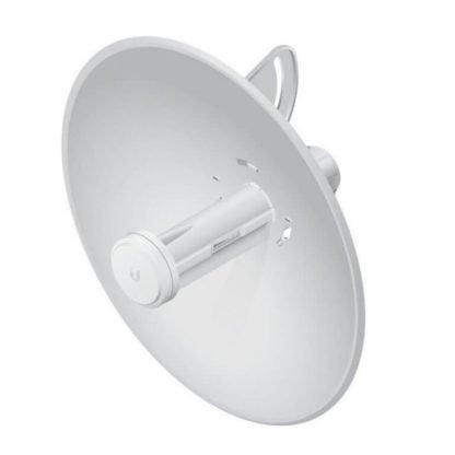 PowerBeam M5 Antena 25dBi 5GHz