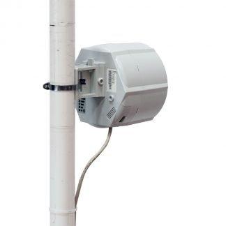 RBSXTR&R11e-LTE