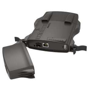 Mikrotik NetMetal5 AC también llamado RB922UAGS-5HPacD-NM Access Point, 720MHz, 128MB RAM, potencia max. 1.3W.Conectores RP-SMA jack.Outdoor. RouterOS Lv4.