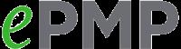 logo-EPMP-500